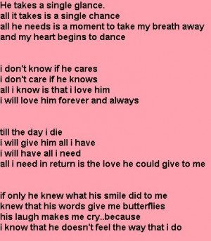 hurting quote quotes poem