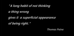 File Name : thomas%2Bpaine%2Bquote.png Resolution : 506 x 247 pixel ...