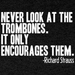 trombone_quote_tshirt.jpg?height=250&width=250&padToSquare=true