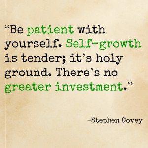 10 Quotes to Keep You Motivated in the 2nd Quarter_Stephen Covey