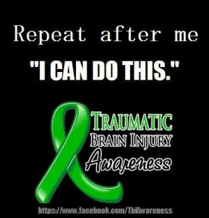 Via Brain Injury Alliance Of New Jersey