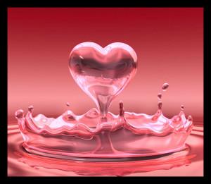 Tears Of Love Tears-of-love