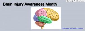 brain_injury_awareness_month_march-177827.jpg?i
