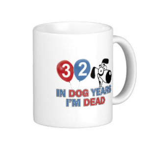 Related Pictures 19 70 funny birthday quotes mug by mugs4all