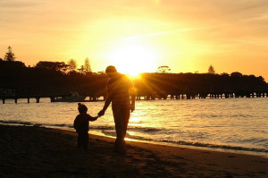 Bible Verses About Fathers: Quotes and Scriptures on Father's Day ...