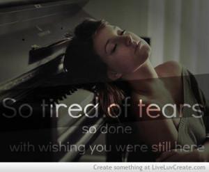 so-sick-love-pretty-quotes-quote-Favim.com-577562.jpg