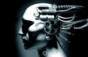 What is transhumanism, or, what does it mean to be human?