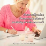 ... quotations-quotes-of-the-day-roxanajones-com-personal-and-professional