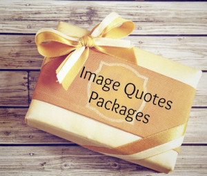 Image Quotes Packages RS Social Media Image Quotes Packages