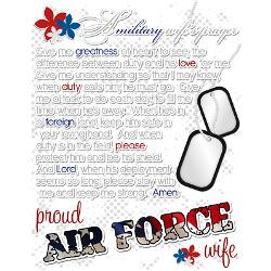military_wifes_prayer_air_force_ipad_greeting_card.jpg?height=250 ...