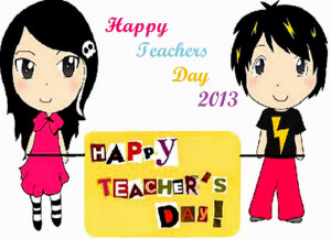 teachers day 2014 facebook wallpaper happy teachers day quotes ...