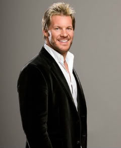 Chris Jericho Quotes & Sayings
