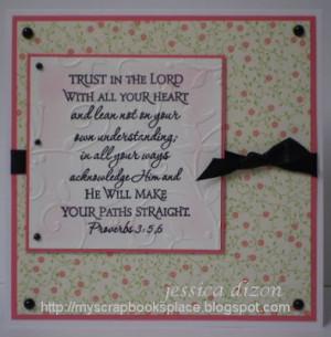 Christian Sympathy Bible Verses Bible verse cards