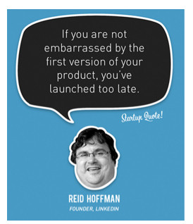 hoffman-quote