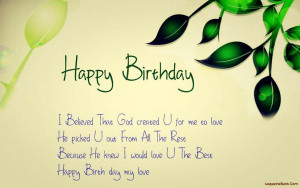 Happy Birthday Latest Quotes and Latest Images Free Download