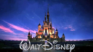 Disney has set an Aug. 9, 2013, theatrical release for Planes , an ...
