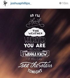 Walk the moon lyrics More