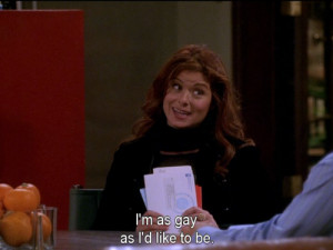 ... grace adler were drifting apart cachedgrace adler character ch quotes