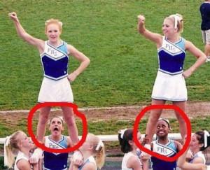 Funny-Cheerleaders