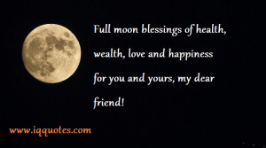 full-moon-quotes