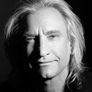 Joe Walsh Pictures
