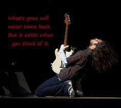 john frusciante quote more favorite actor frusciante it coming back ...