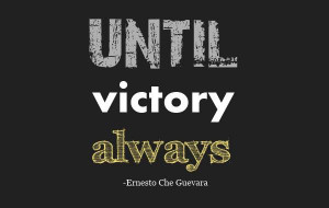 victory victory moments best smart victory is possible brave victory ...