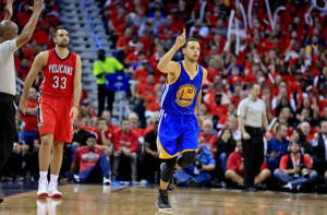 Stephen Curry Inspires Pro Golfer Justin Rose's Comeback in Zurich ...