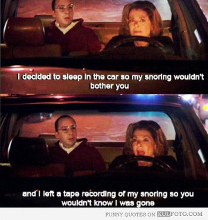 arrested development quotes | Arrested Development Quotes: Snoring ...