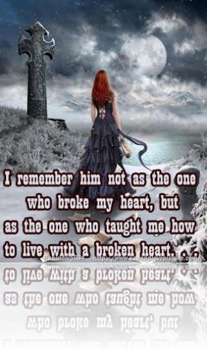 English Sad Love Quotes. QuotesGram