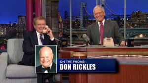 Don Rickles Quotes Insults