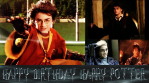 happy-birthday-harry-potter-harry-potter-24194230-976-547.jpg