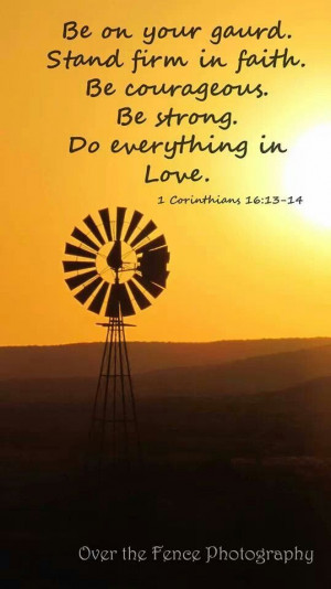 Faith, Quotes Lovin Life, Bible Time, Bible Stuff, Bible Verses ...