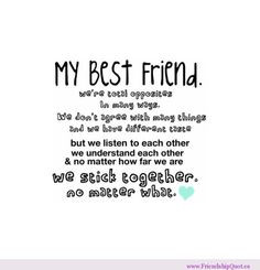 ... quotes quotes friends friendship sayings best friends friendship