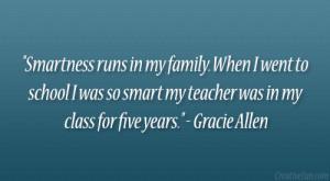 Allen Famous Quotes http://creativefan.com/33-appreciative-teacher ...