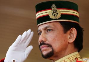 ... emas silahkan menikmati quote quote sultan hassanal bolkiah quote