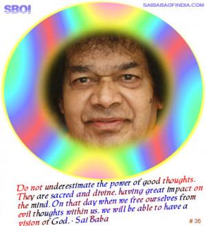 Quotations Inspires Index Sai Baba Quotes Sayings Shirdi Wallpaper
