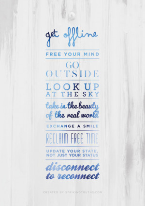 healthy mind: Good quotes