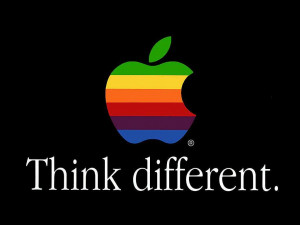 famous-company-slogans-and-taglines-company.jpg