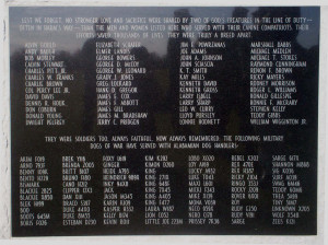 Quotes About Dogs Passing Away Depicting a war dog,