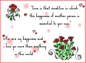 Love Quotes , Love Cards
