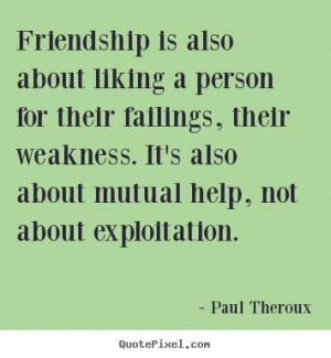 paul-theroux-quotes_11769-1.png