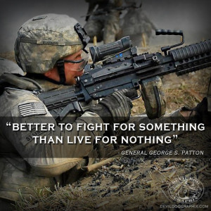 ... Quotes, Heroic Quotes, Quotes Funny, Motivation Quotes, General Patton