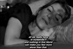 grey's anatomy famous quotes | Meredith Grey Quotes Image Search ...
