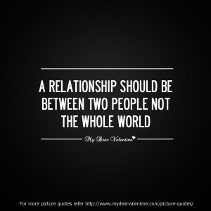 ... com/images/uploads/photoquotes/Love-quotes-relationship-should-be.jpg