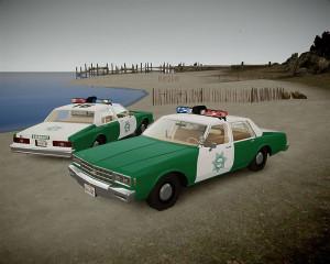 Download -----> http://www.lcpdfr.com/files/file/159...f-1983-impala/