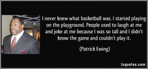 Find Basketball Images Great Quotes Parents And