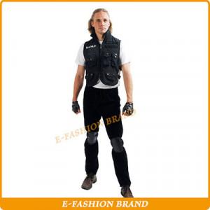 ... Halloween-b-font-font-b-Costumes-b-font-Police-font-b-Costume-b.jpg