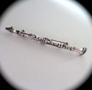 Funny Clarinet Sayings Beau sterling clarinet musical