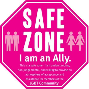 Are Christians responsible for anti-gay bullying? Does religion ...